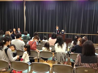 入学式6.JPG