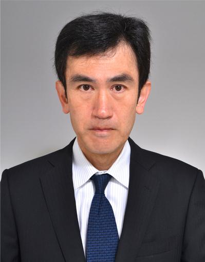 okanoshinichi.jpg